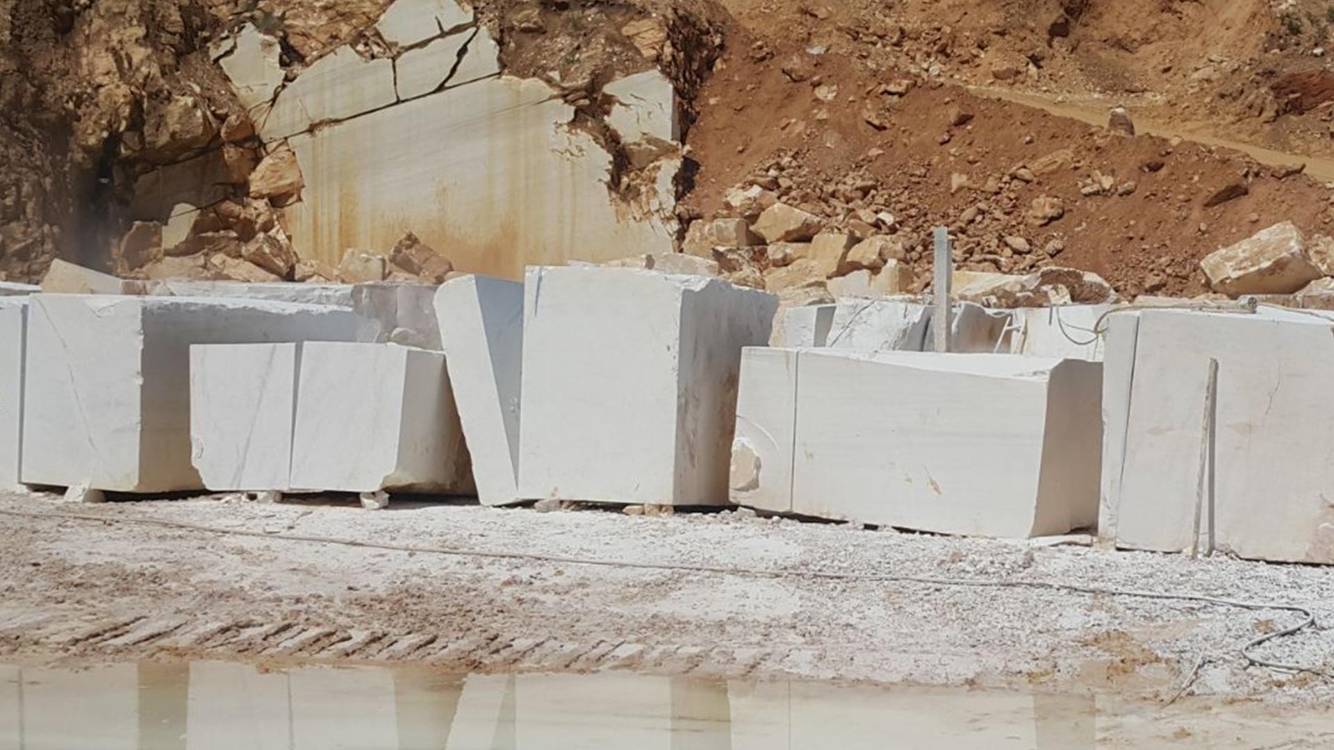 white-marmara-marble